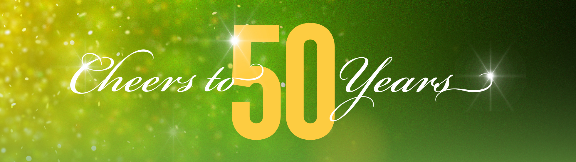 50thGala_Email_banner.jpg
