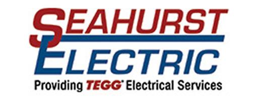 Seahurst Electric