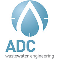 ADC Wastewater Management