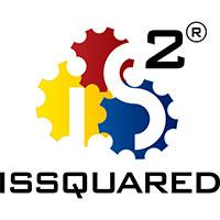 ISSquared Inc