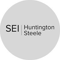 SEI Huntington Steele